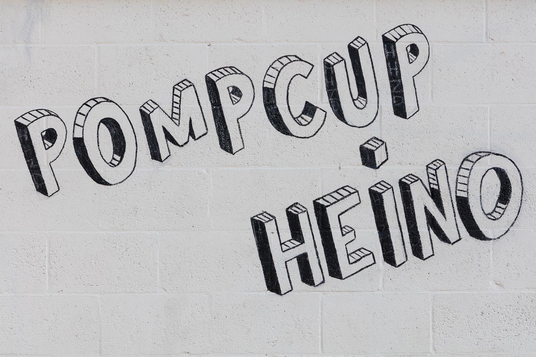 10Th anniversary PomCup Heino.jpeg