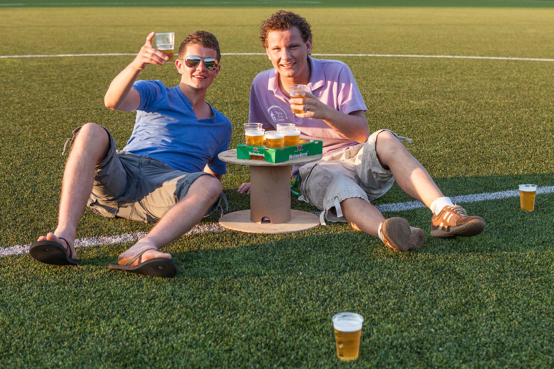 middenstip foto Pompcup 2012.jpg