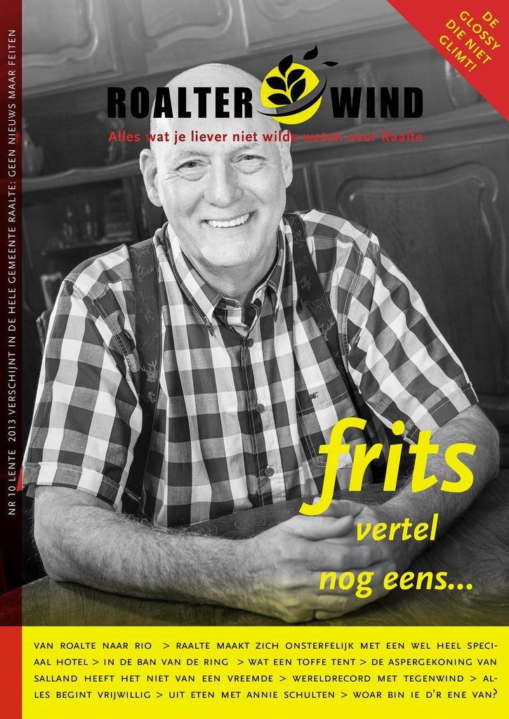 Frits Willemsen