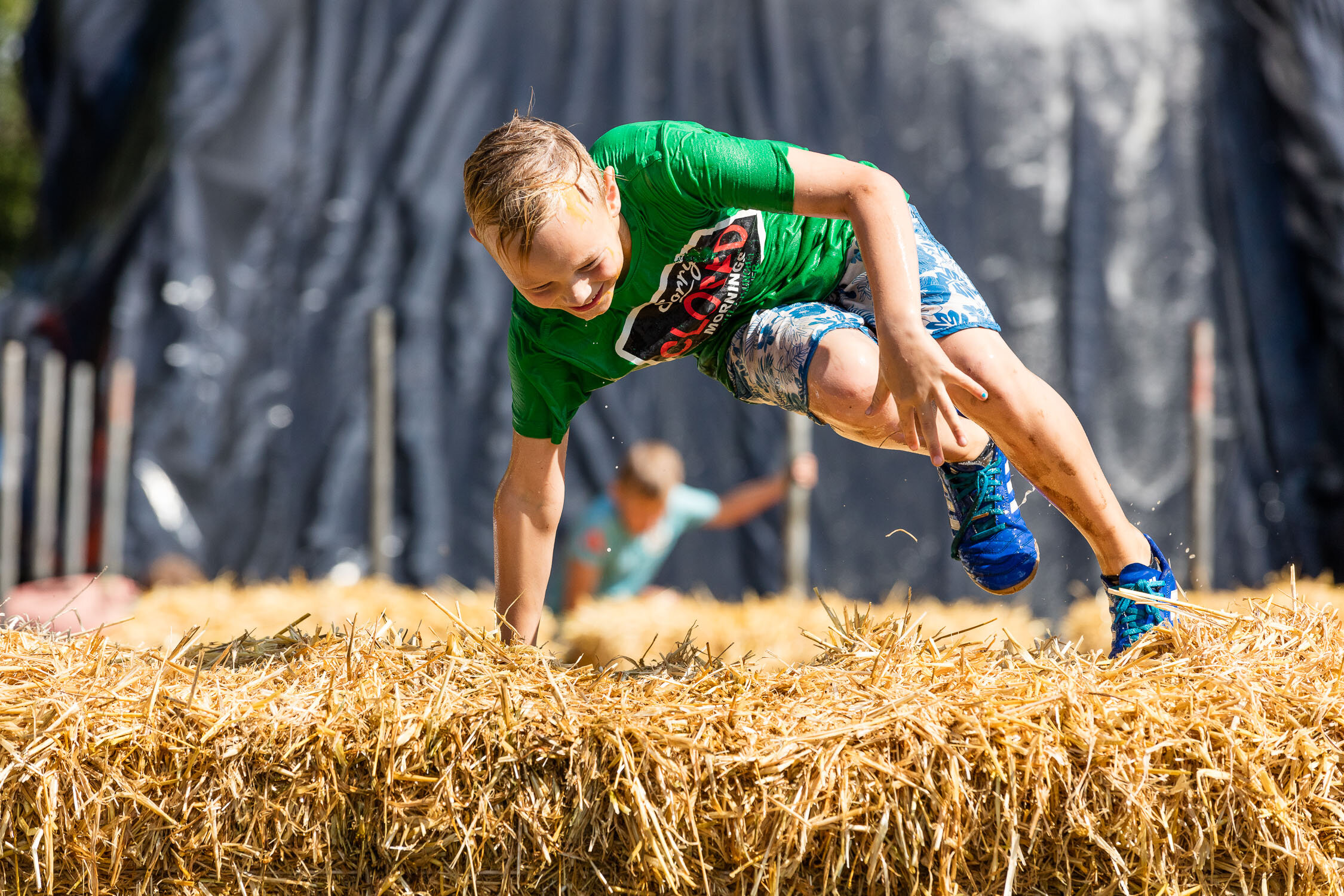 farmstacle kids run 1.jpg