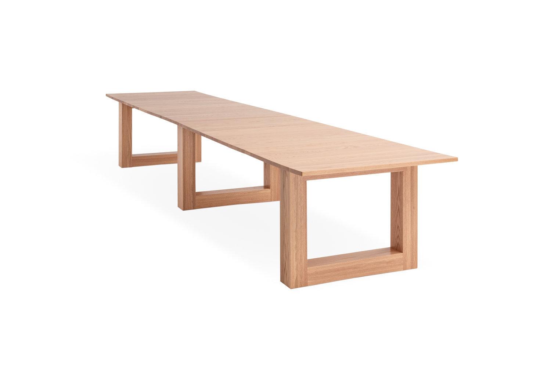 productfotografie+meubelen.jpg