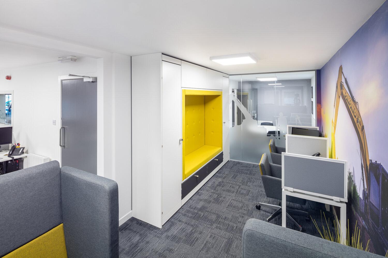 interieurfotografie+kantoor+inrichting.jpg
