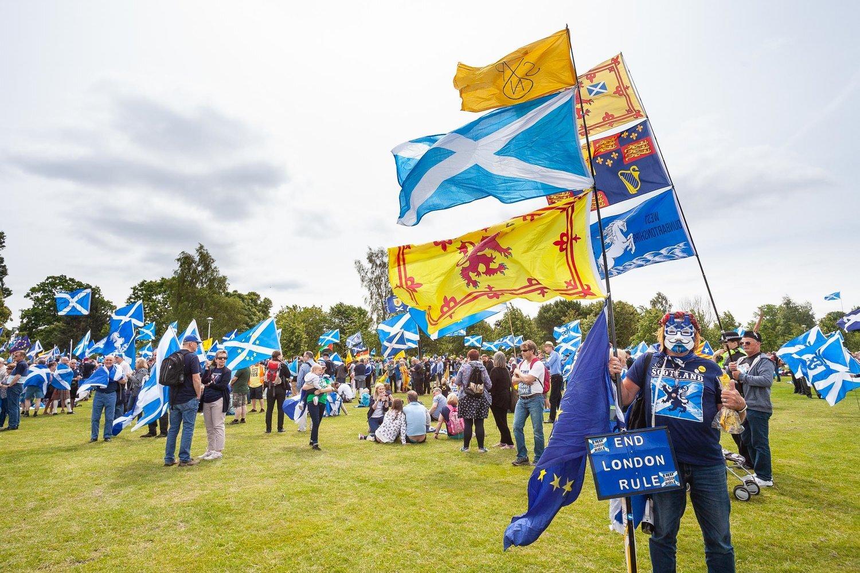 Schotland+onafhankelijk.jpg