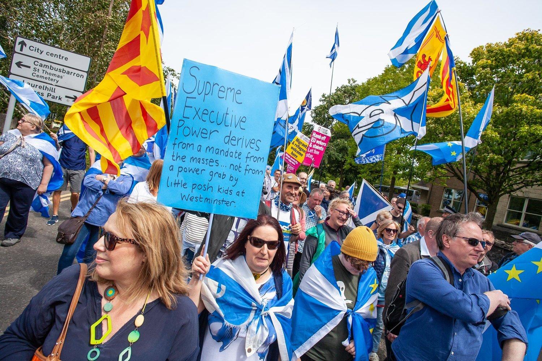 Schotse+onafhankelijkheidstrijd.jpg