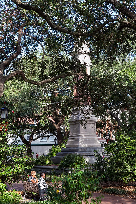 Georgia-Christmas-Savannah-Square
