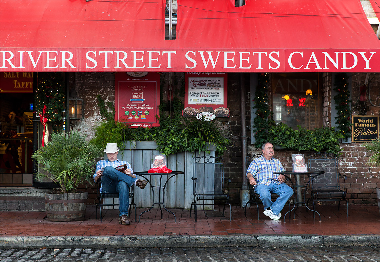 Georgia-Christmas-Street-Sweets-Candy