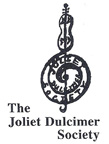 Joliet Dulicmer Society (815) 436-8731