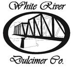 WHITE RIVER DULCIMER CO.