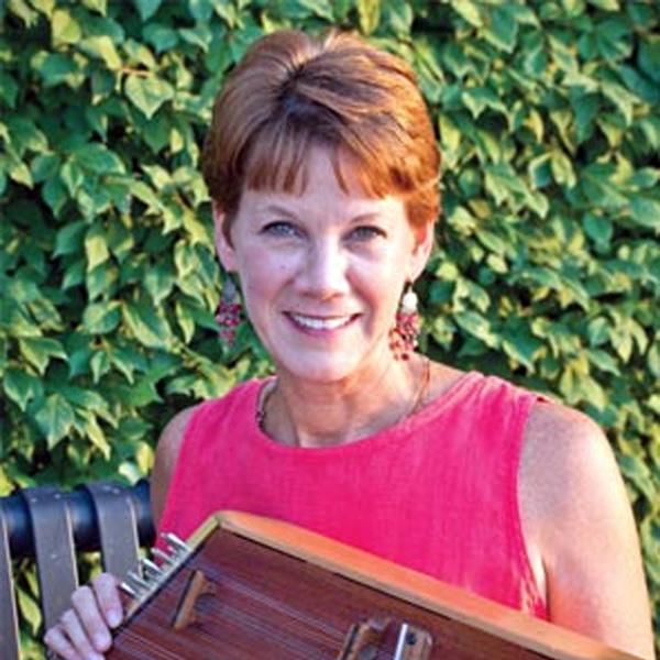 Sharon McInnis Broyles