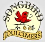 Songbird Dulcimers