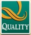 Quality Inn of Morris