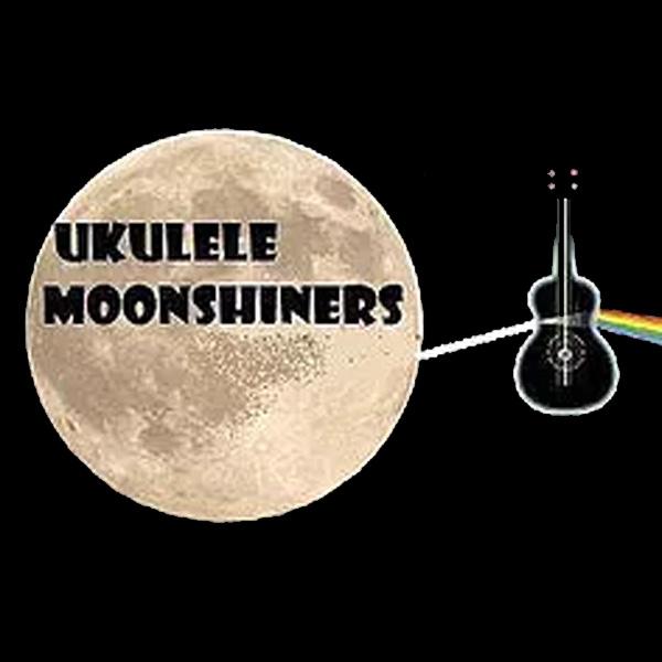Ukulele Moonshiners