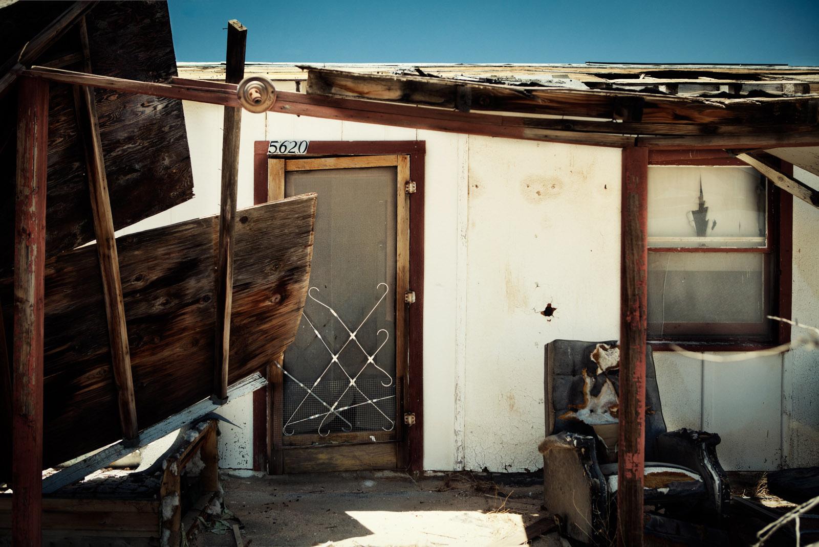 Mark_Nagel_Abandoned-03.jpg