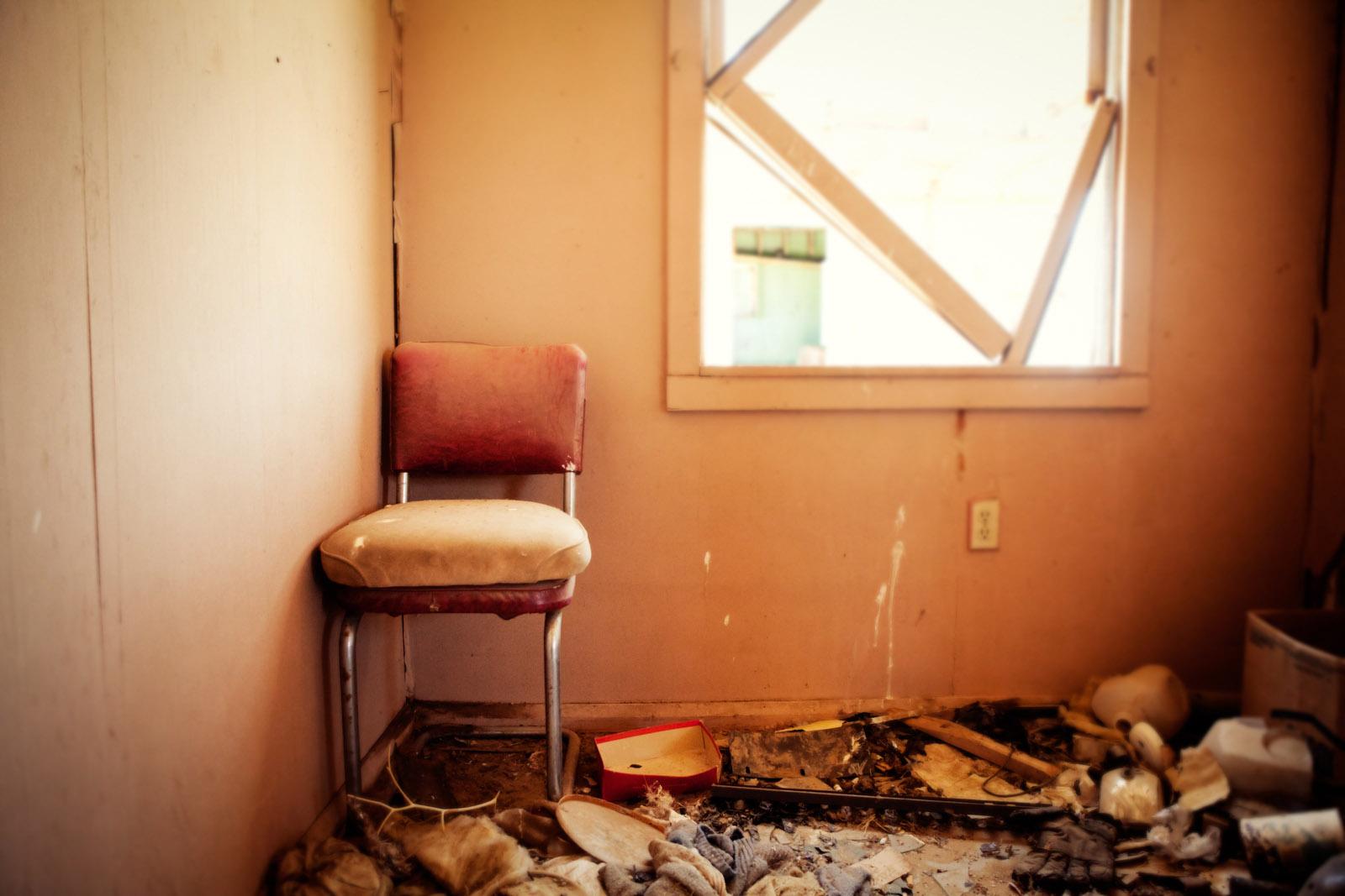 Mark_Nagel_Abandoned-09.jpg