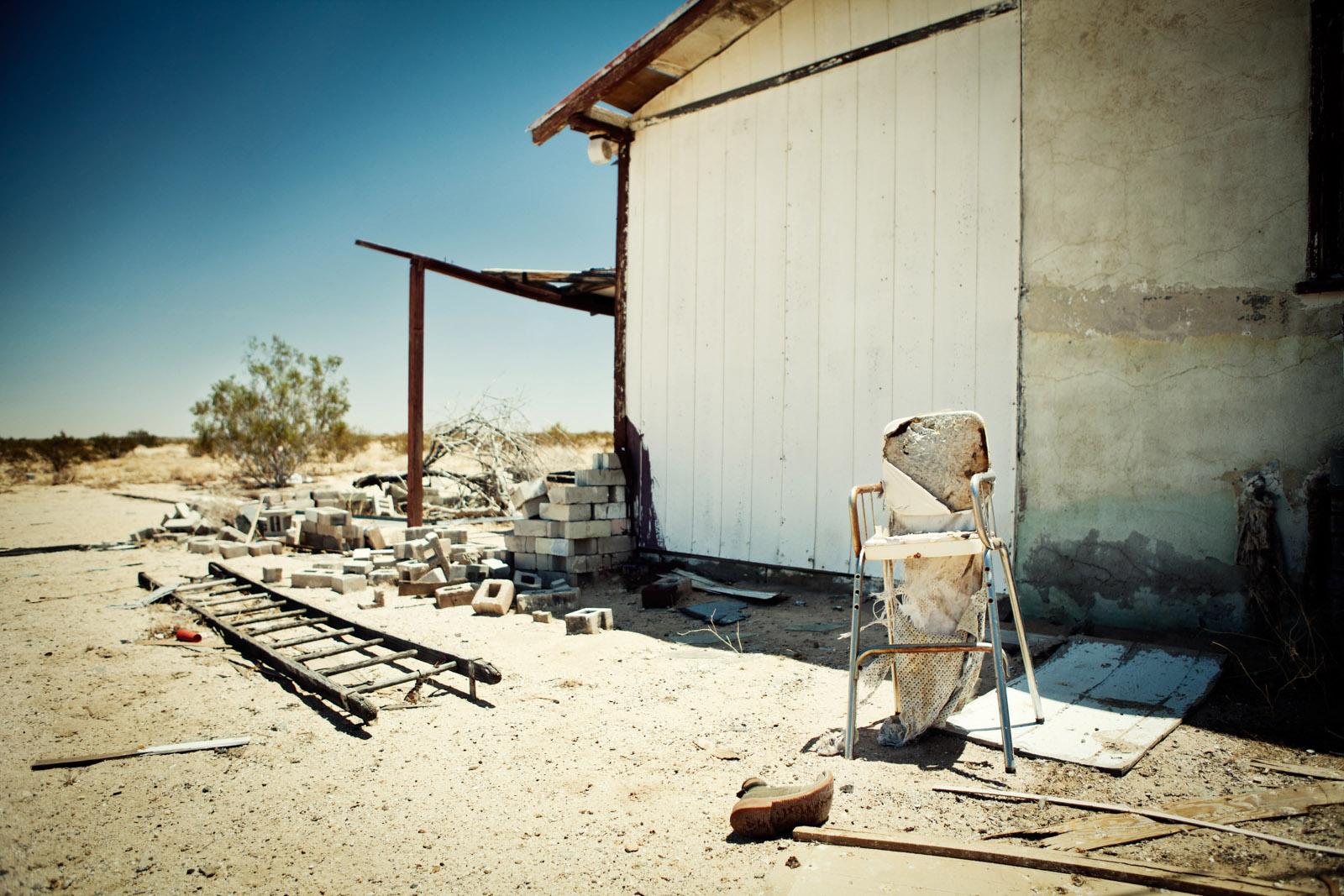 Mark_Nagel_Abandoned-08.jpg