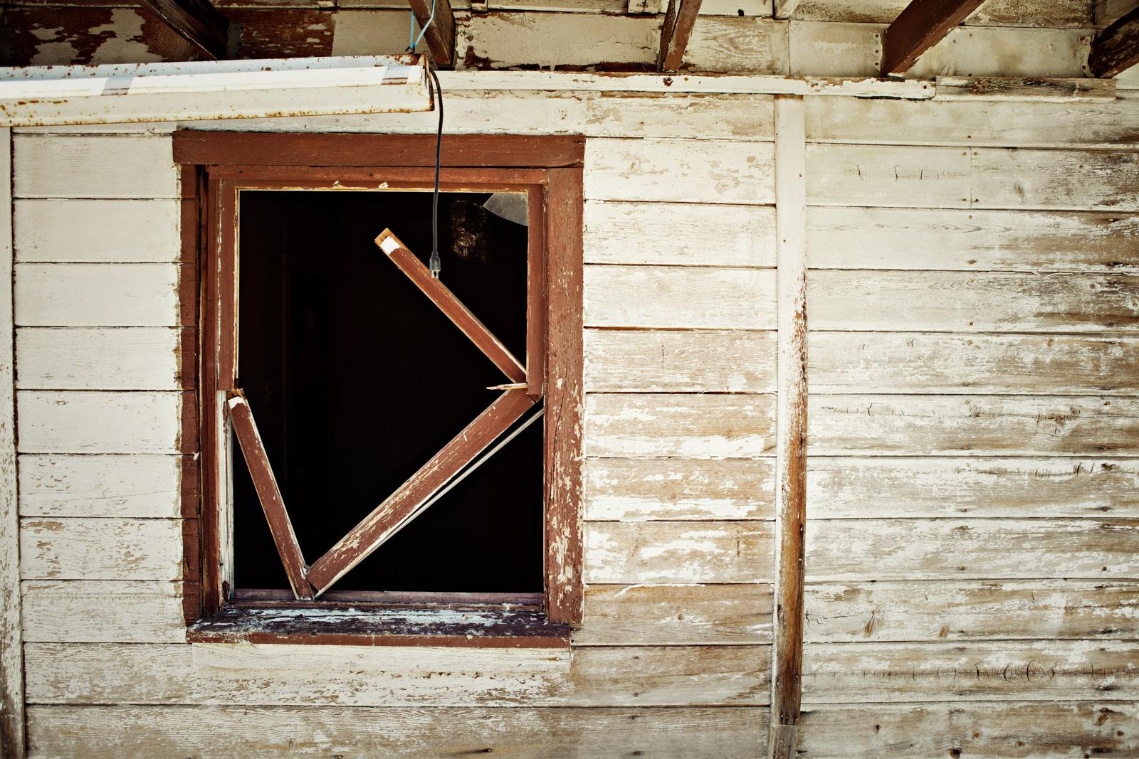 Mark_Nagel_Abandoned-20.jpg