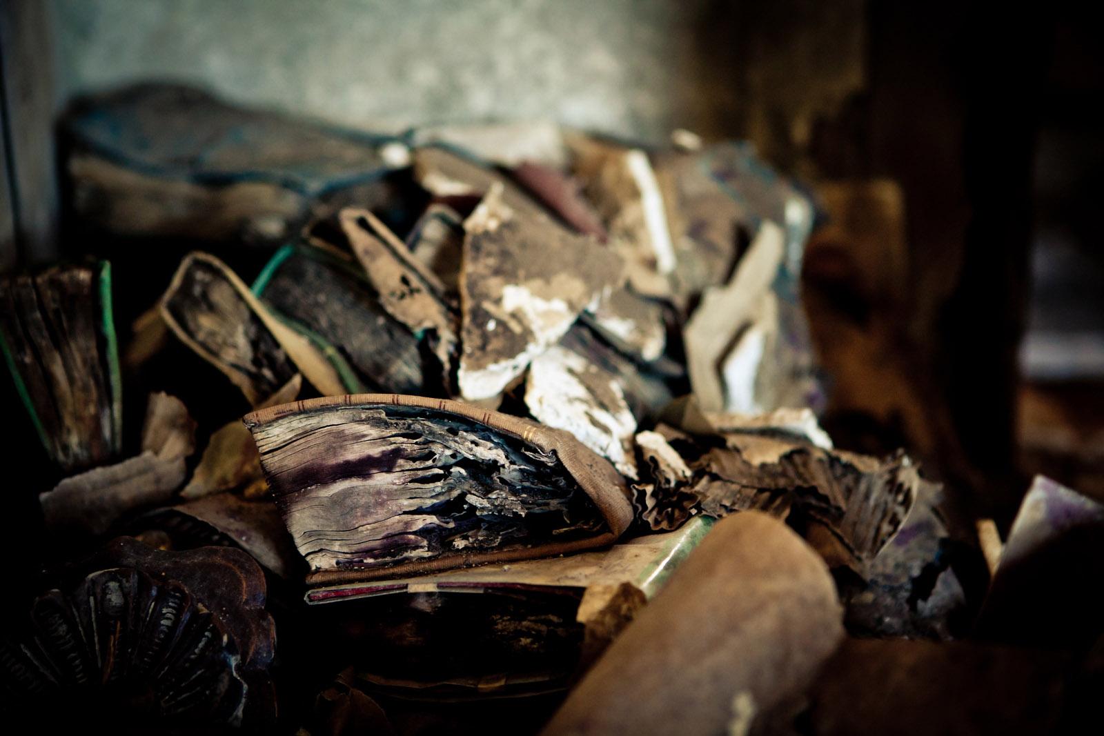 Mark_Nagel_Abandoned-22.jpg