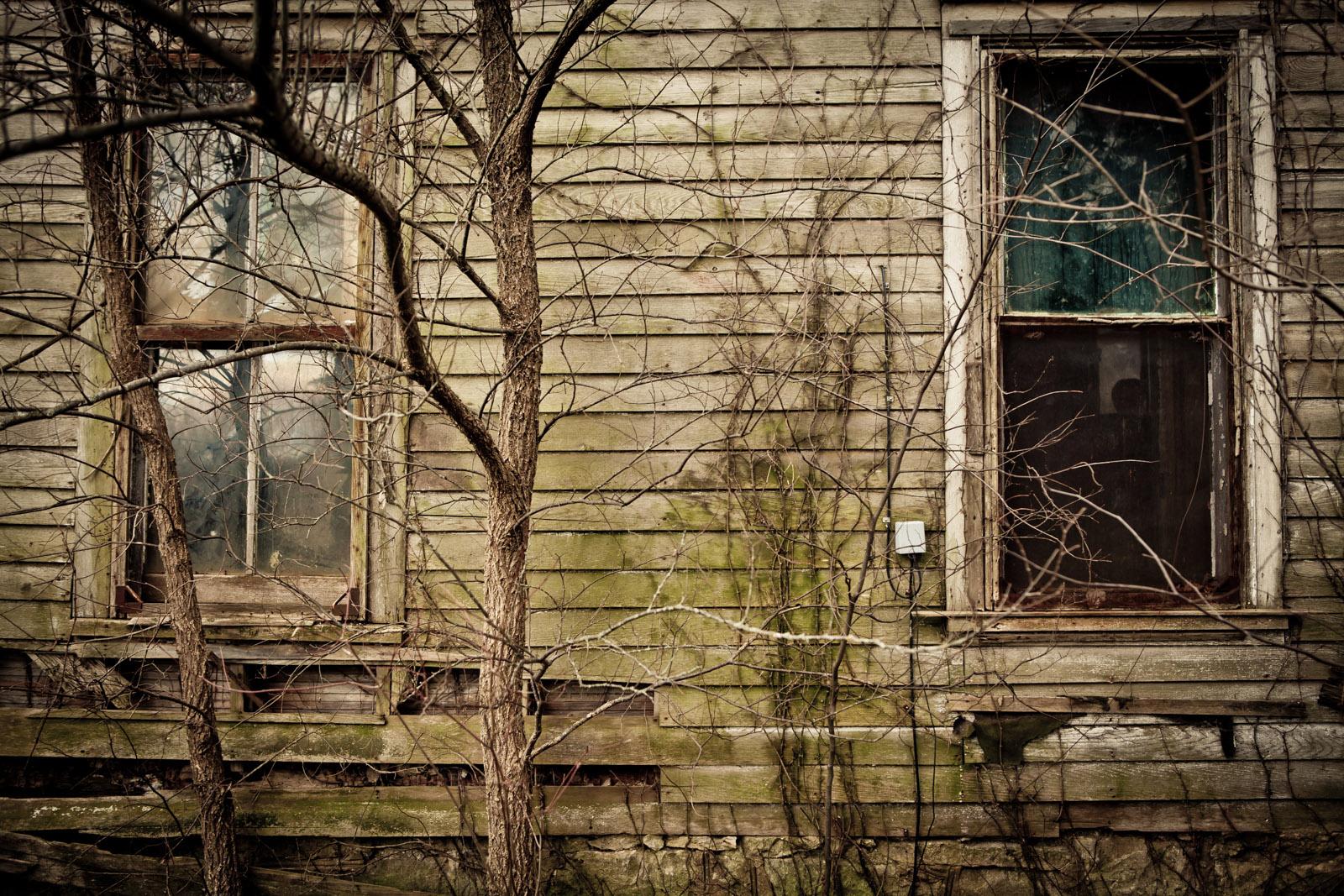Mark_Nagel_Abandoned-28.jpg
