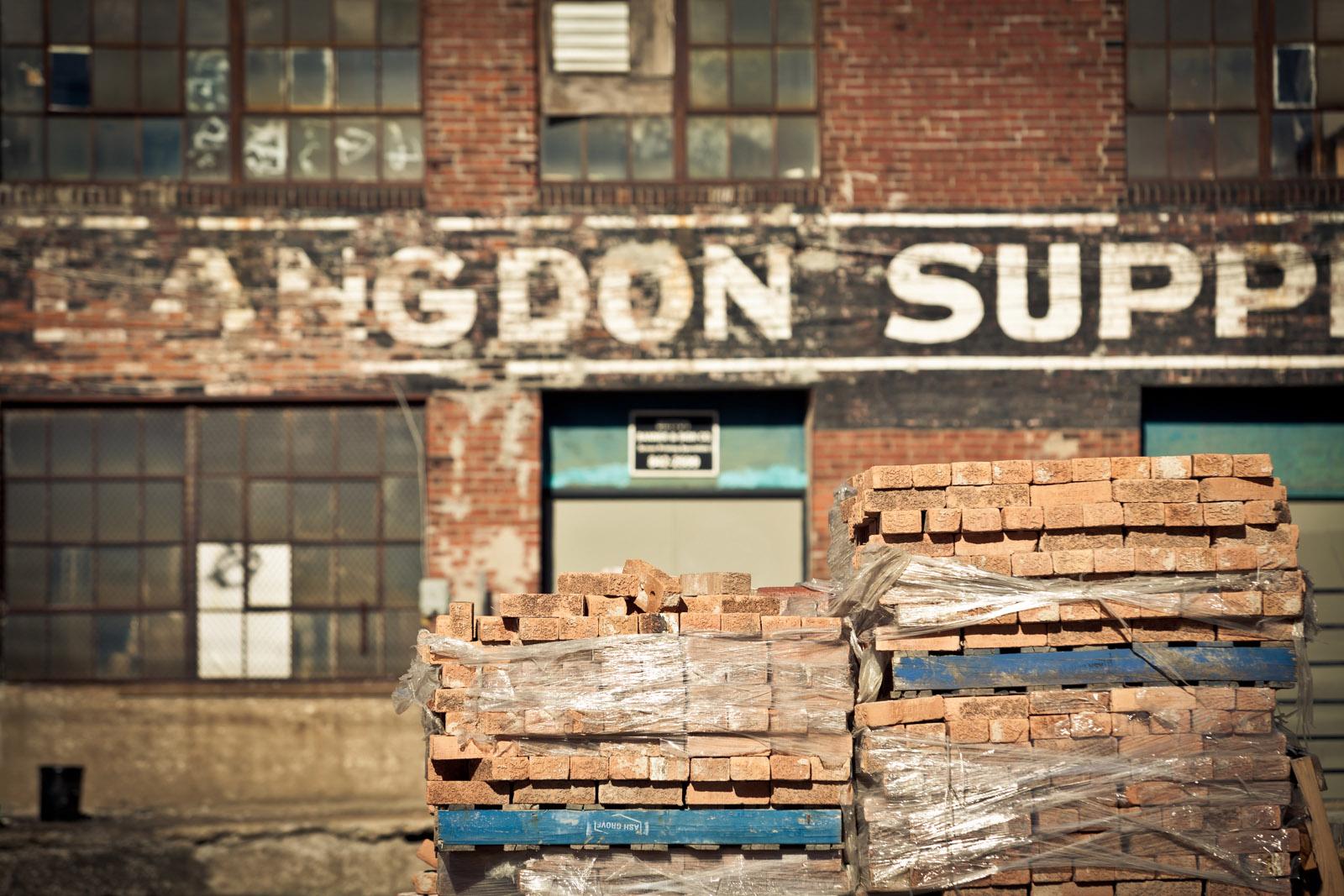 Mark_Nagel_Abandoned-36.jpg