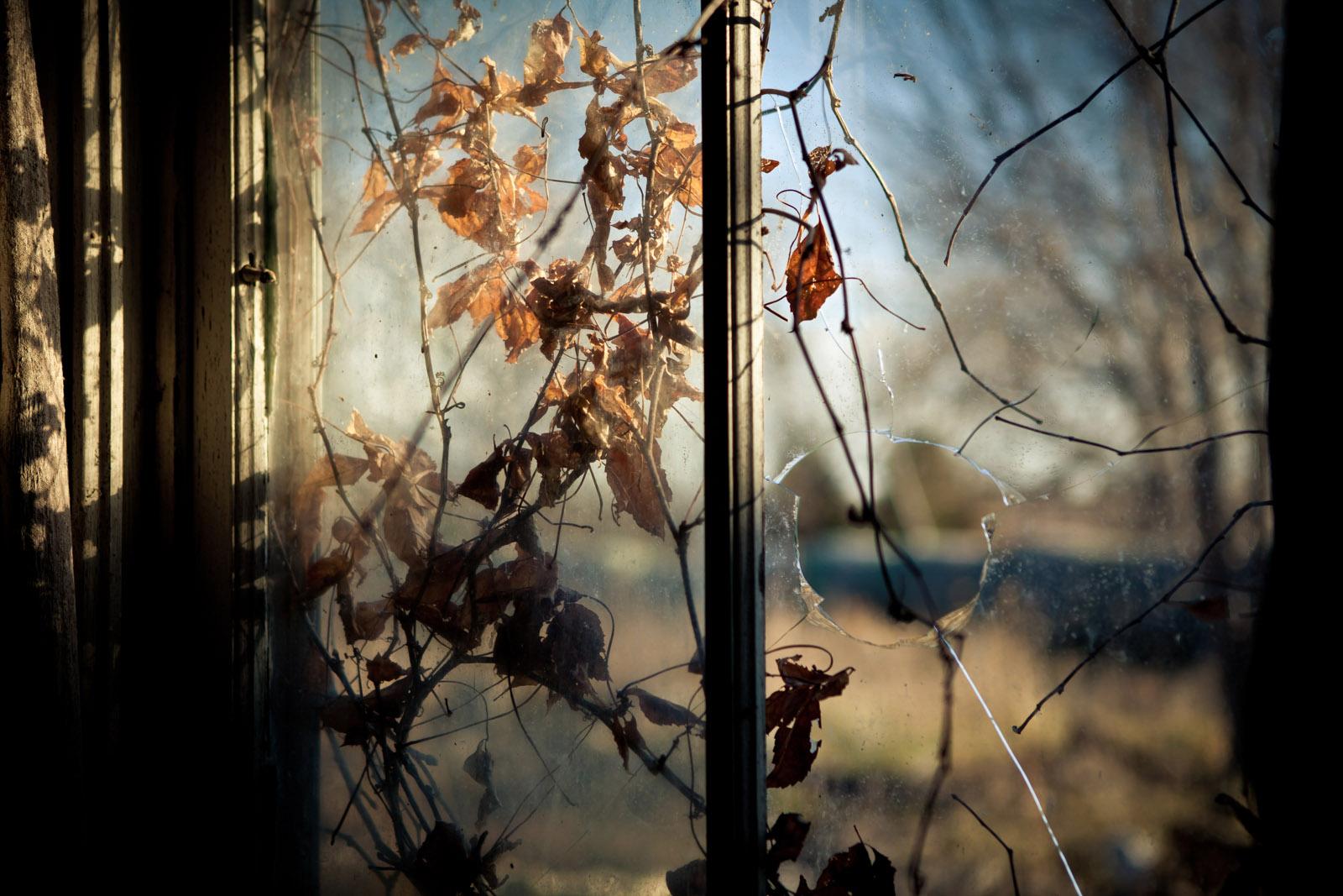 Mark_Nagel_Abandoned-37.jpg
