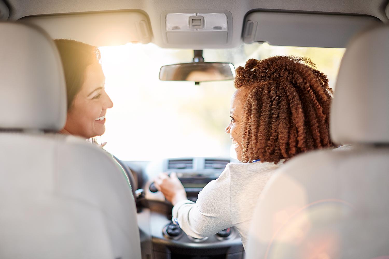girl friends driving in car.jpg