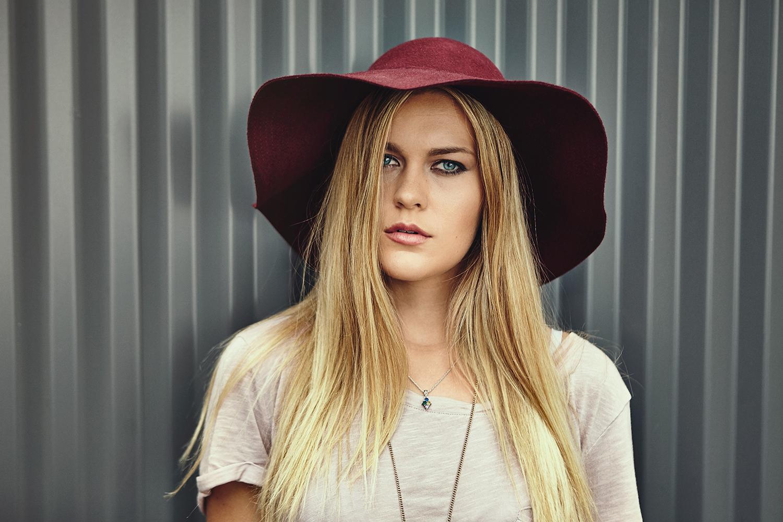 Female model - kansas city.jpg