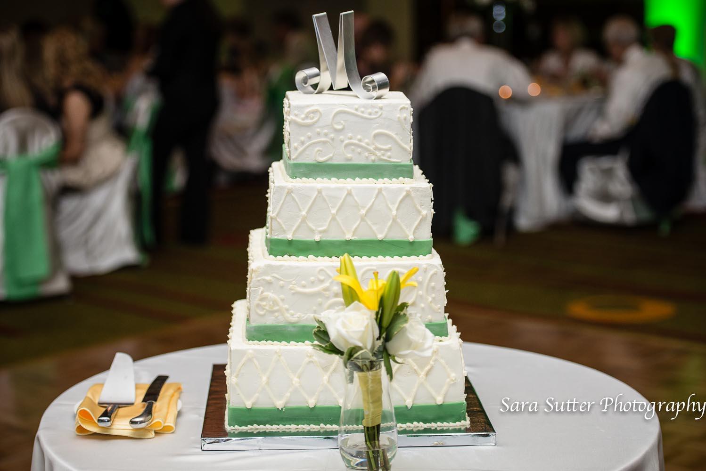 blog_meinema_wedding-55.jpg