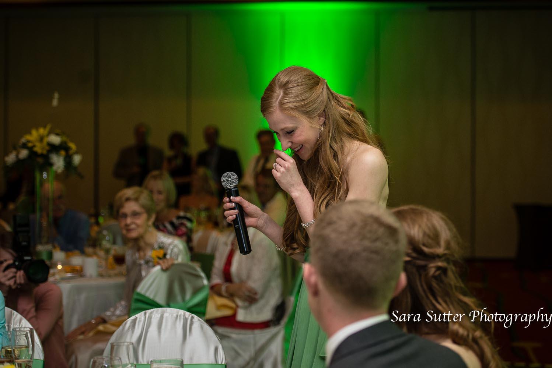blog_meinema_wedding-60.jpg