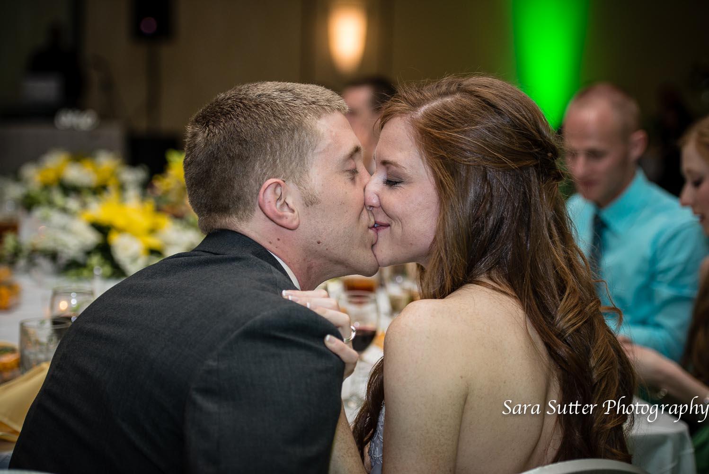 blog_meinema_wedding-61.jpg
