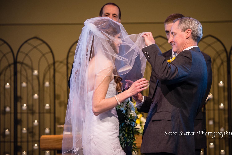 blog_meinema_wedding-4.jpg