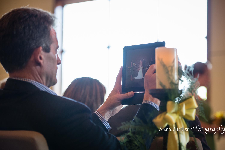 blog_meinema_wedding-11.jpg