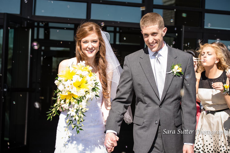 blog_meinema_wedding-15.jpg