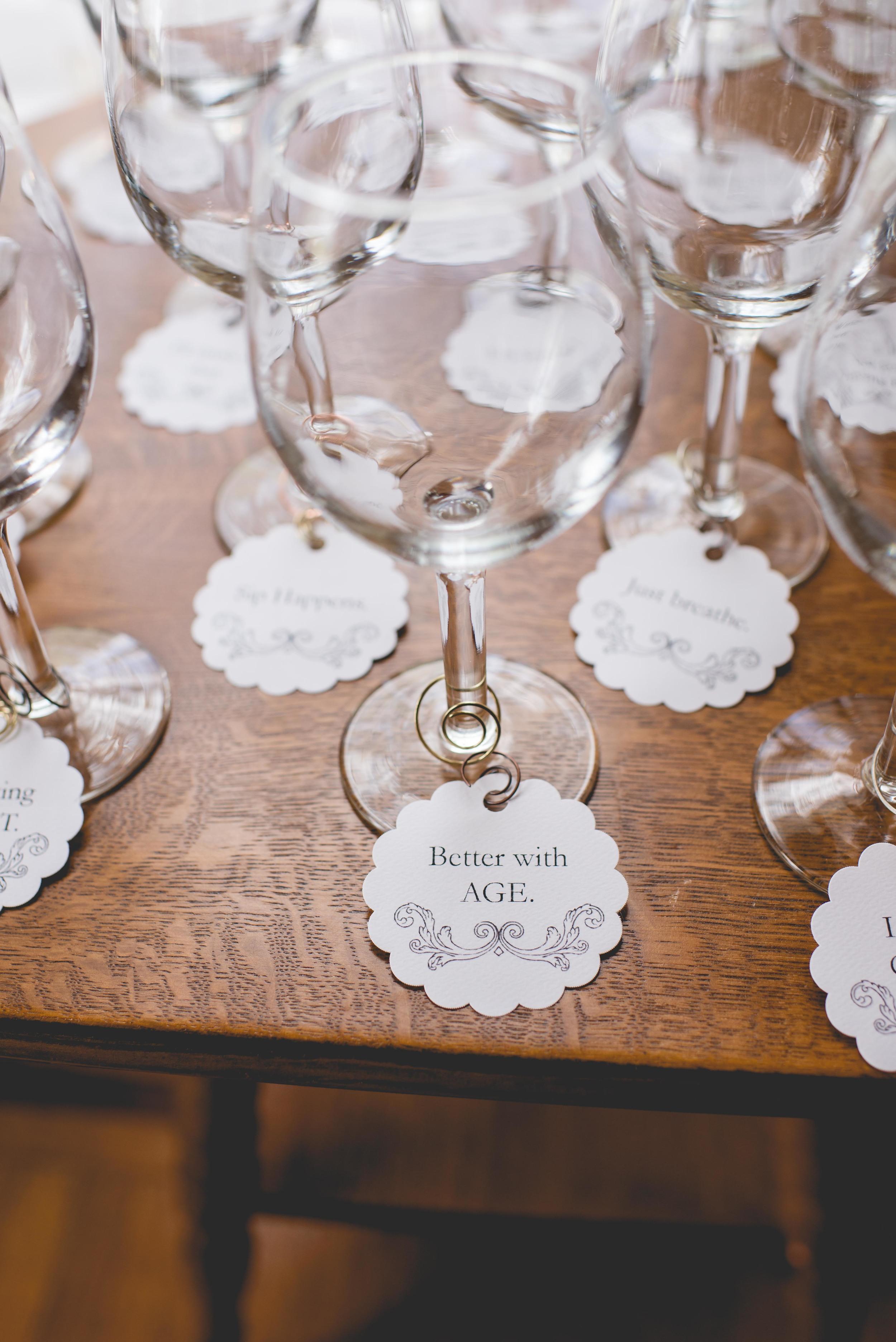 sarasutterphotography_leeandshalon_wedding_2015-20.jpg