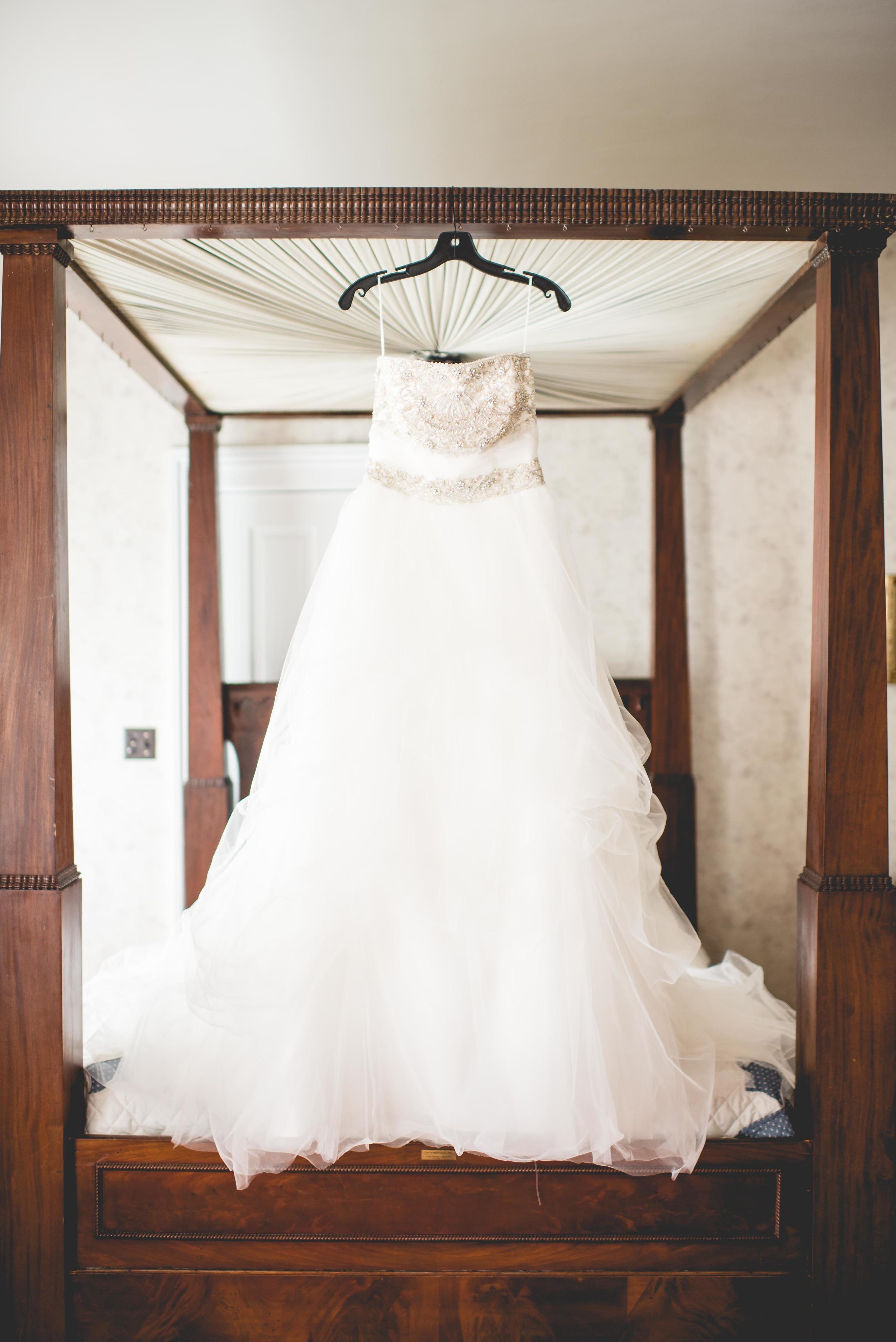 sarasutterphotography_leeandshalon_wedding_2015-26.jpg