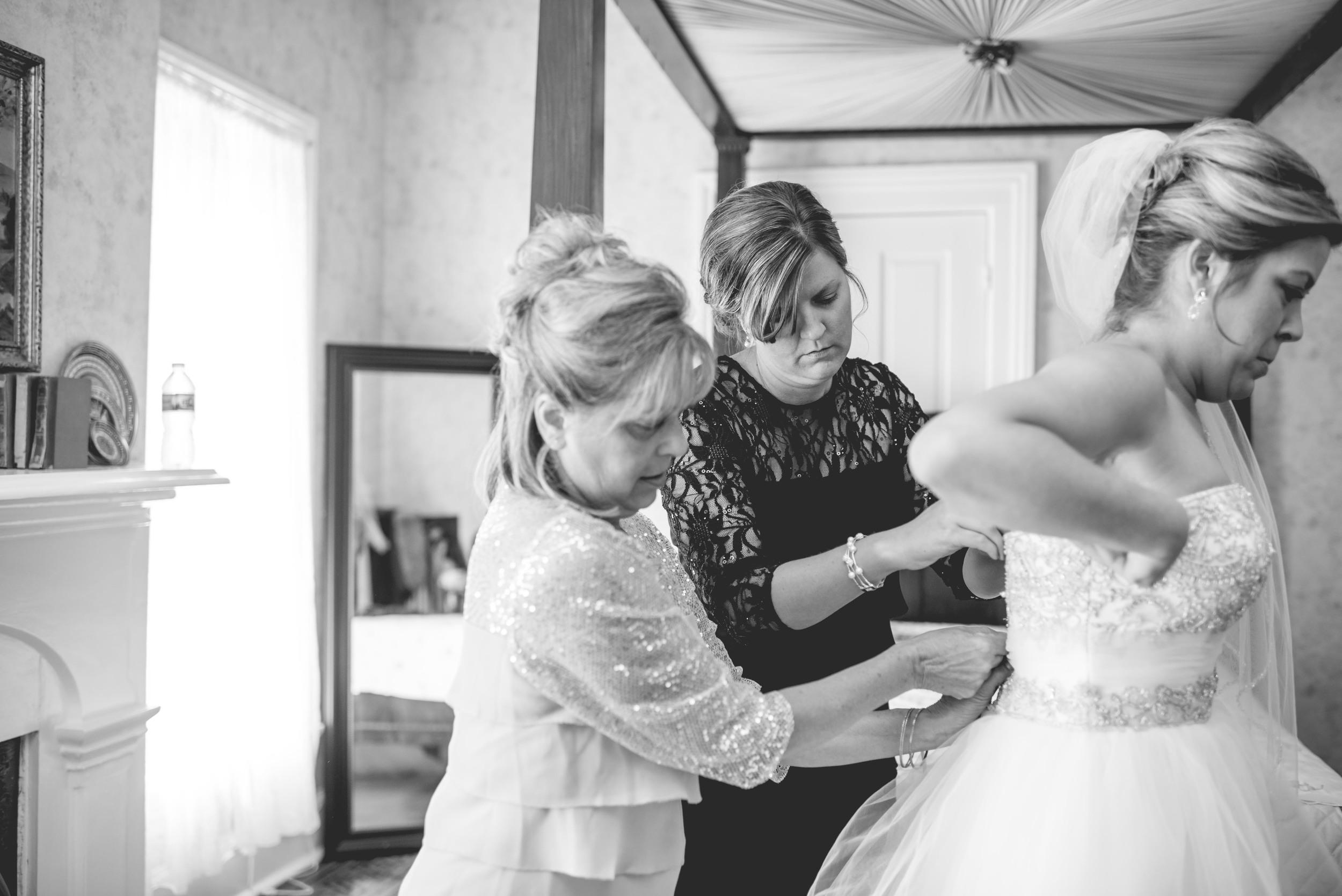 sarasutterphotography_leeandshalon_wedding_2015-98.jpg