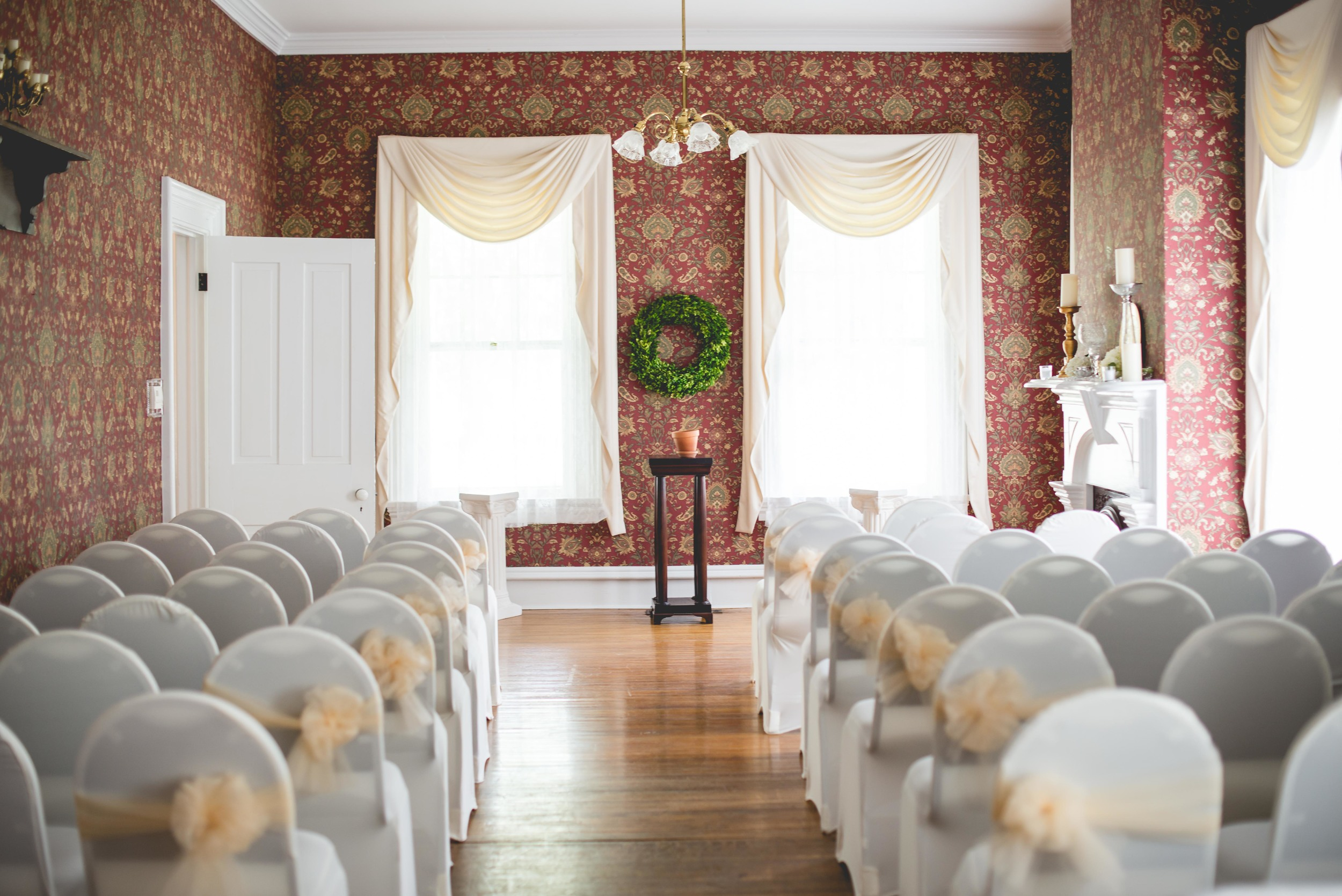 sarasutterphotography_leeandshalon_wedding_2015-69.jpg