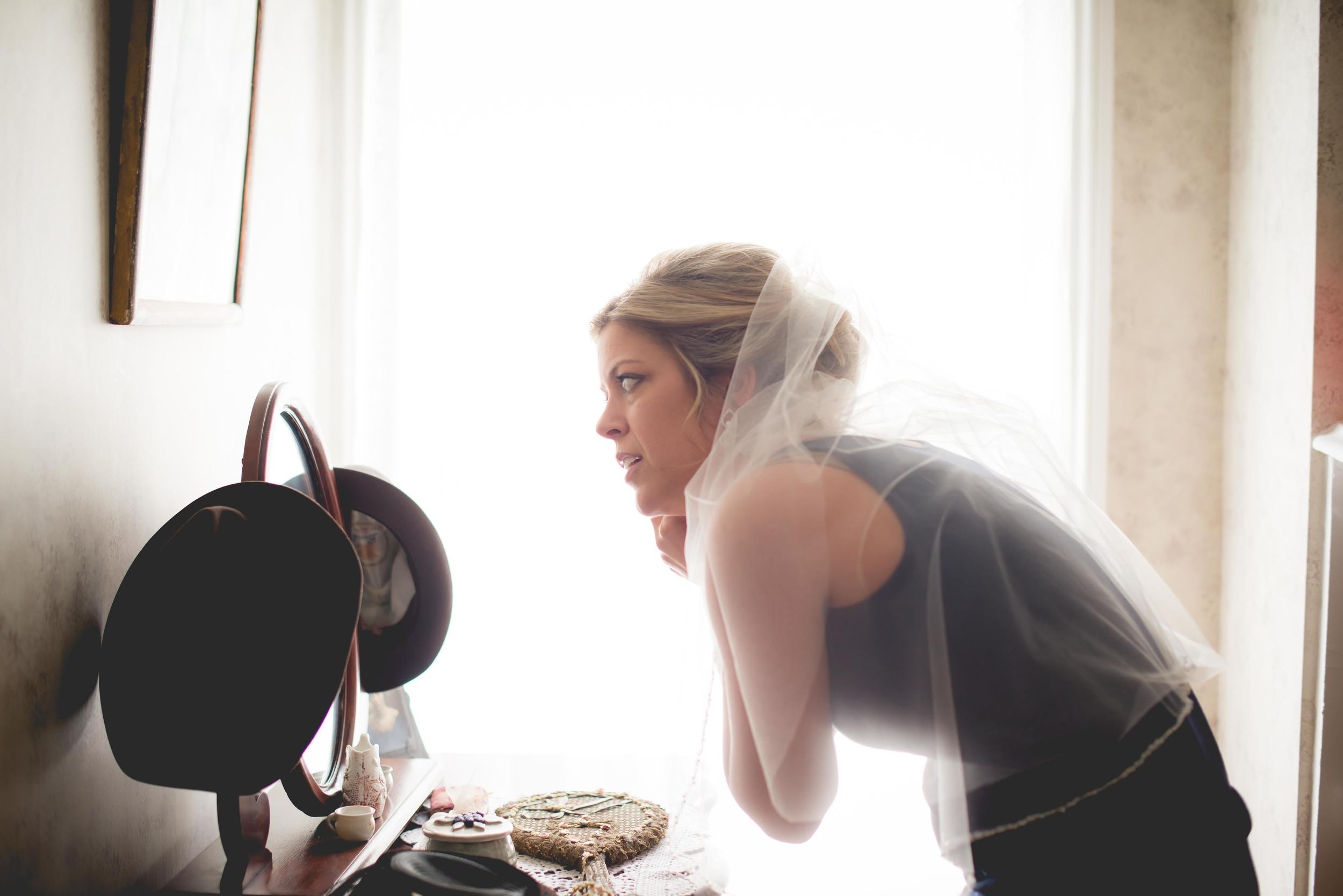 sarasutterphotography_leeandshalon_wedding_2015-83.jpg