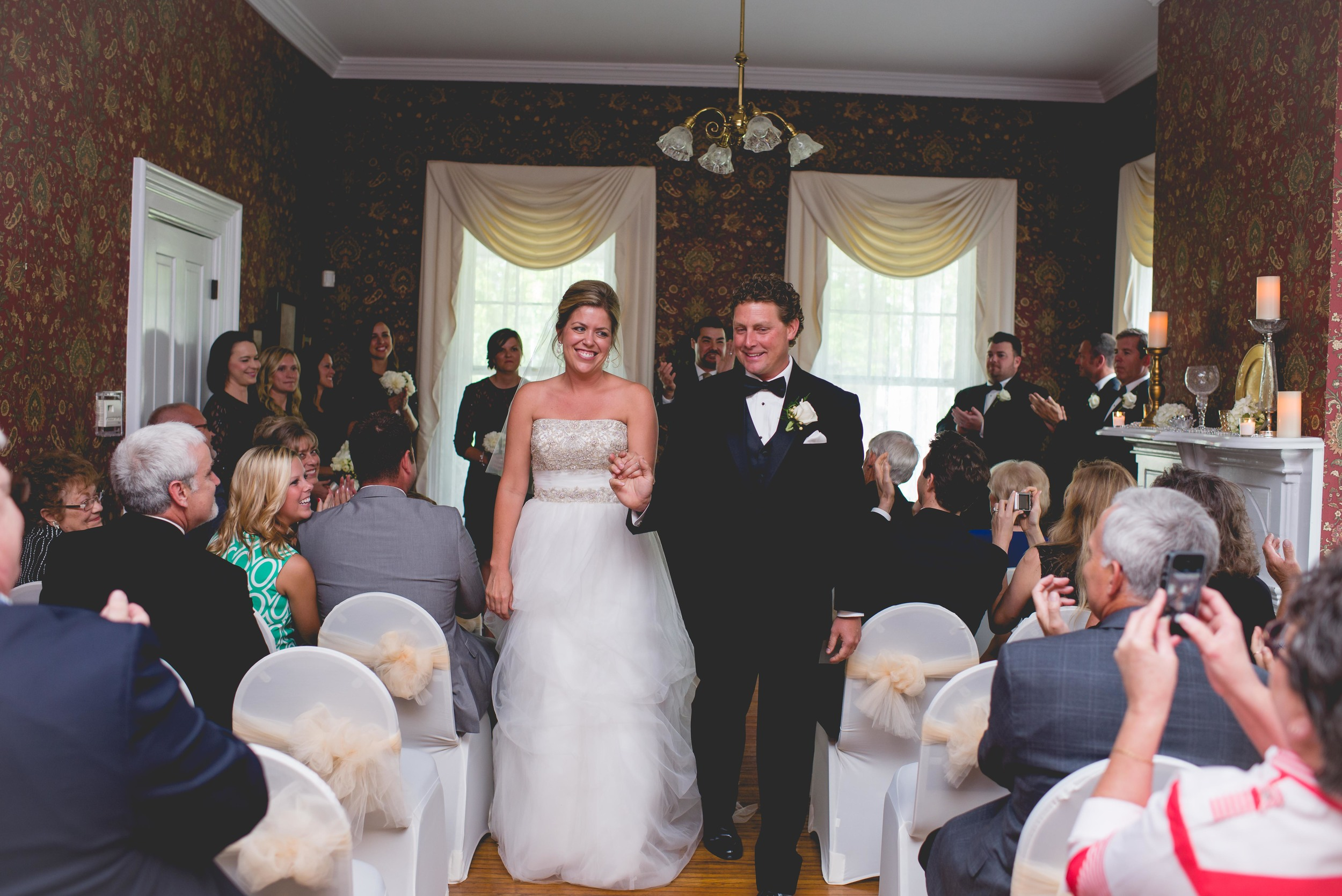 sarasutterphotography_leeandshalon_wedding_2015-400.jpg