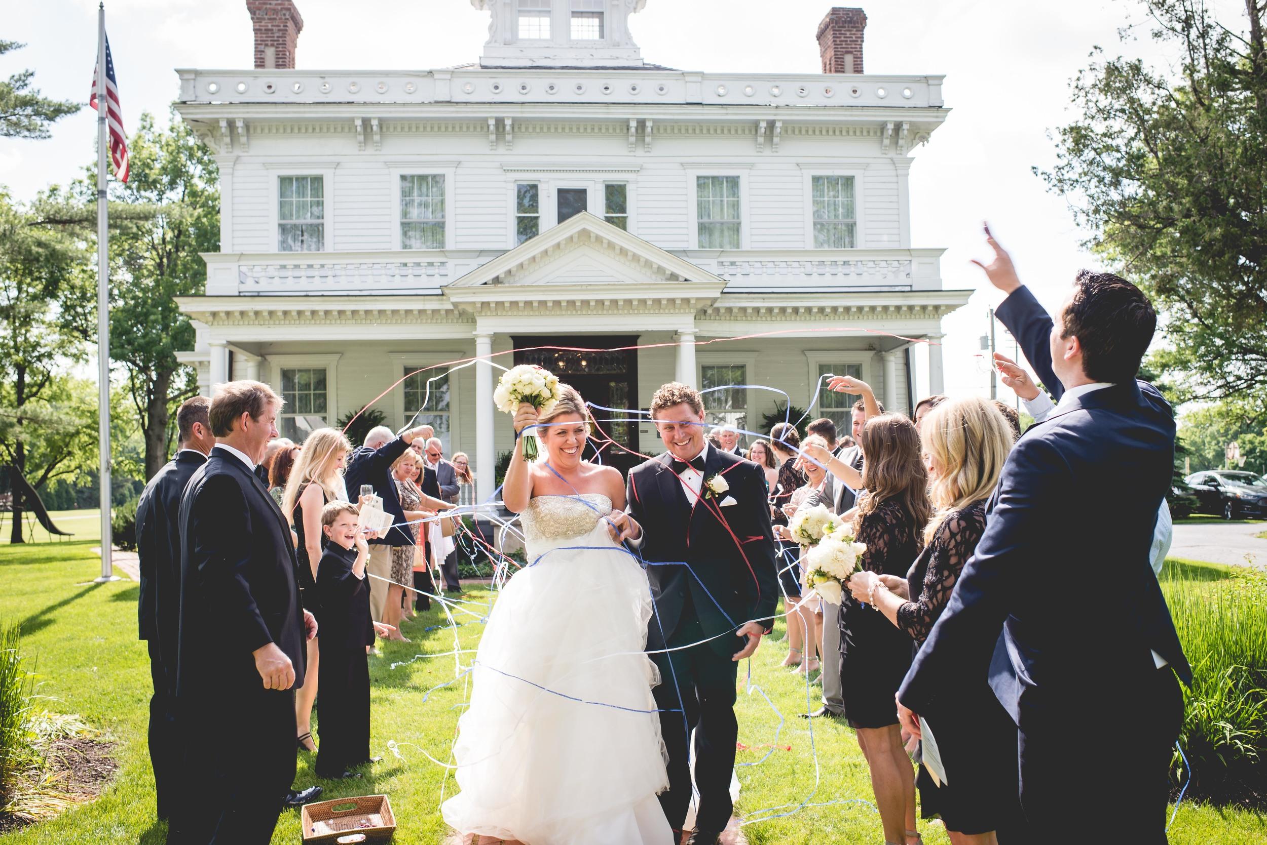 sarasutterphotography_leeandshalon_wedding_2015-416.jpg