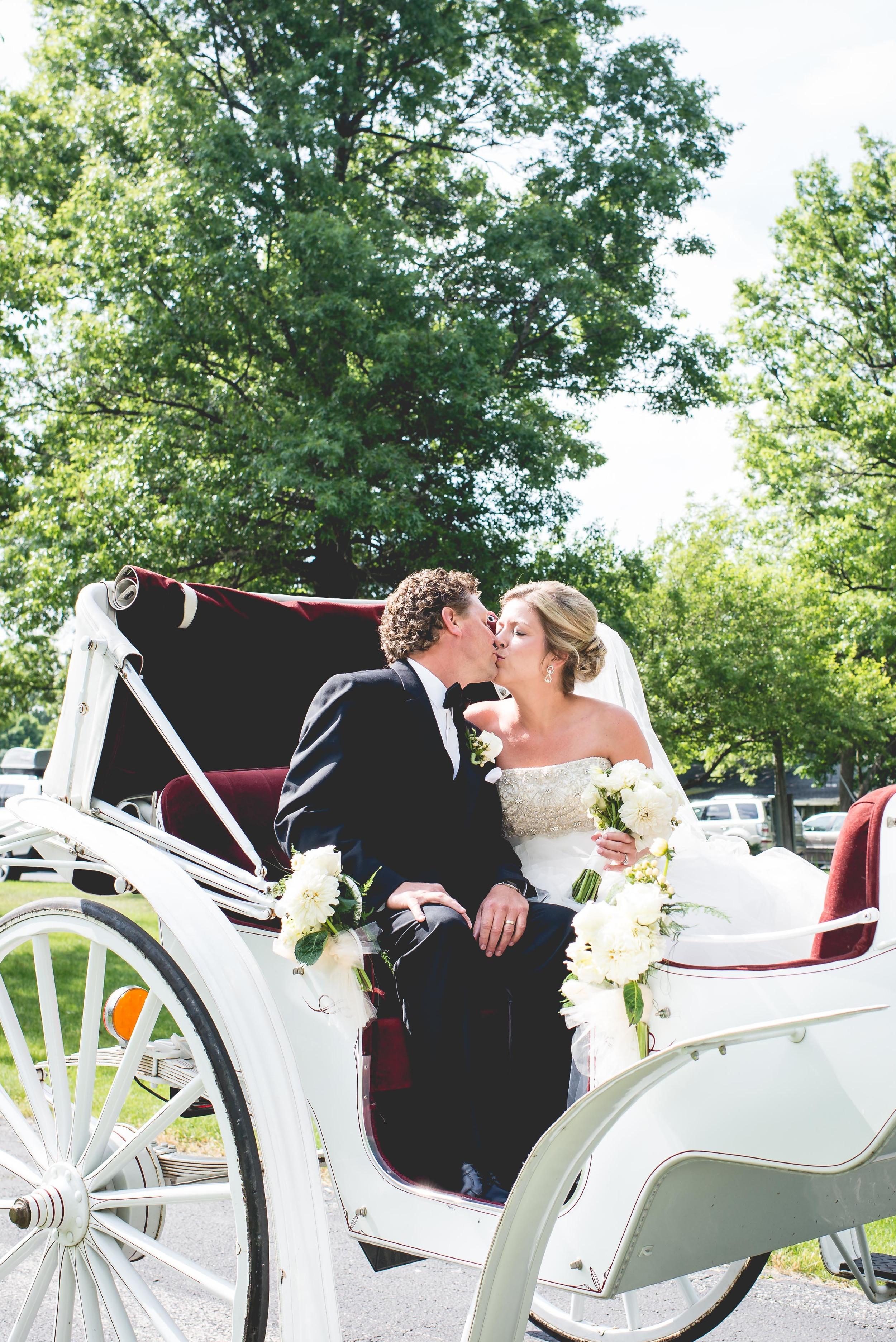 sarasutterphotography_leeandshalon_wedding_2015-426.jpg