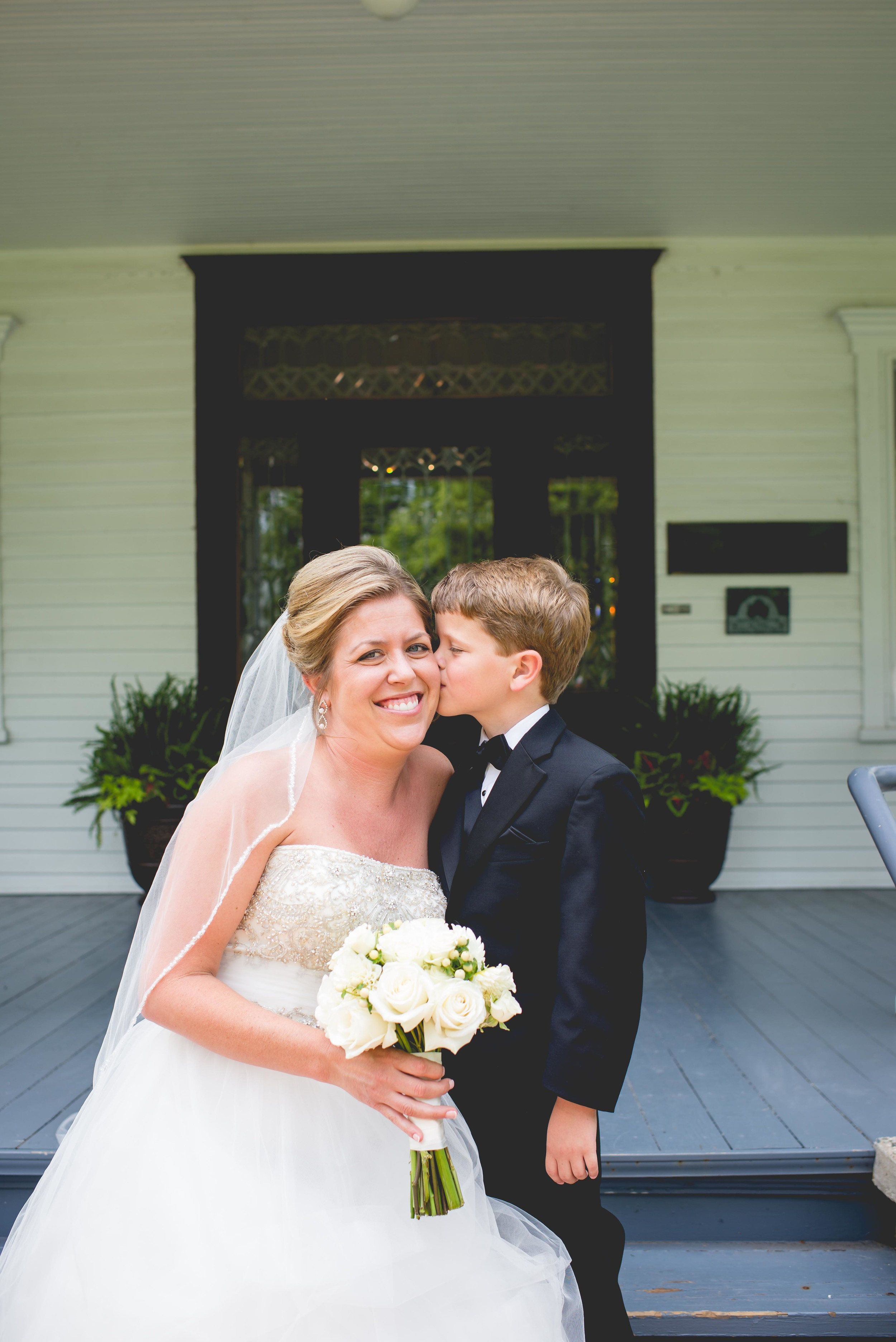 sarasutterphotography_leeandshalon_wedding_2015-151.jpg