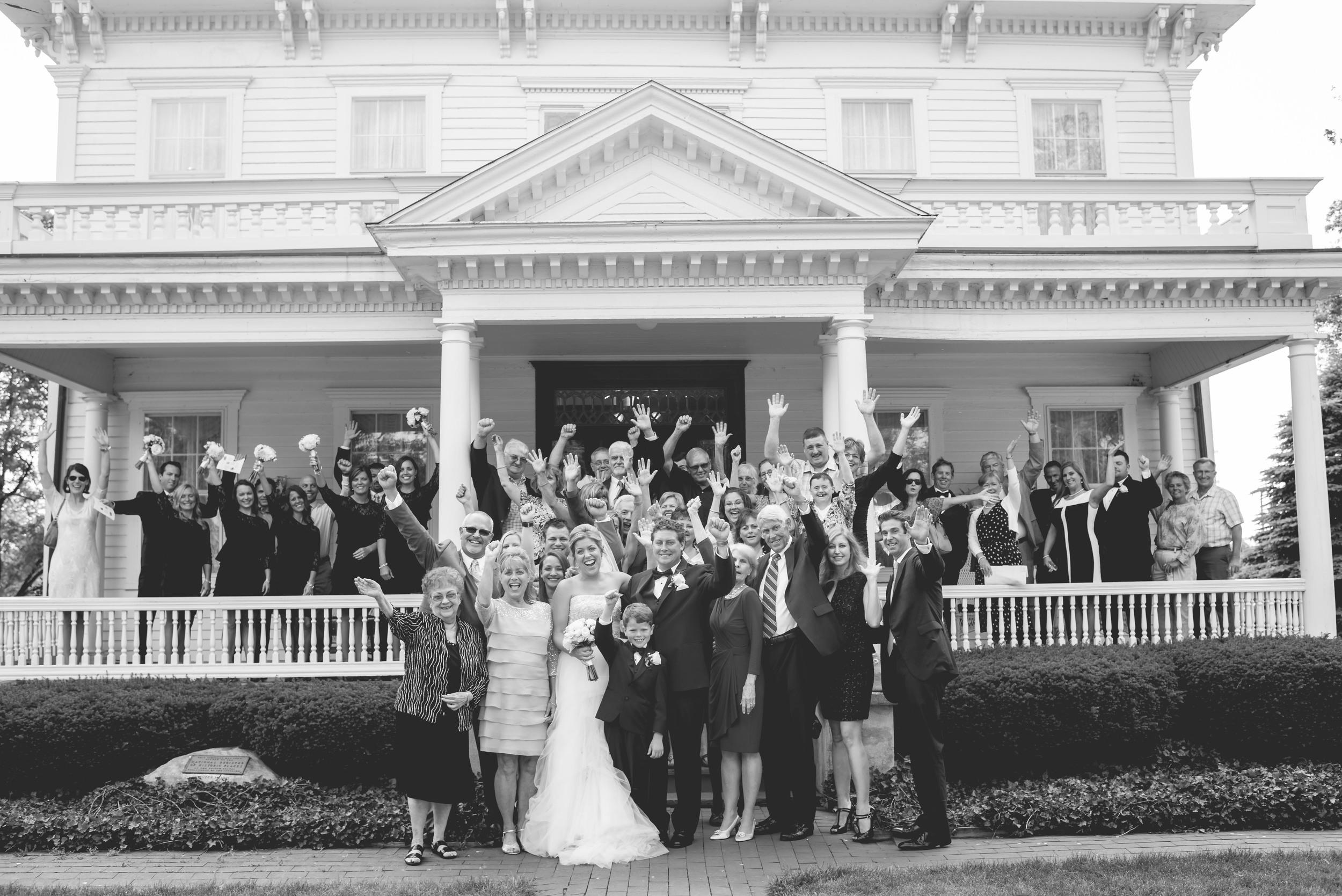 sarasutterphotography_leeandshalon_wedding_2015-435.jpg