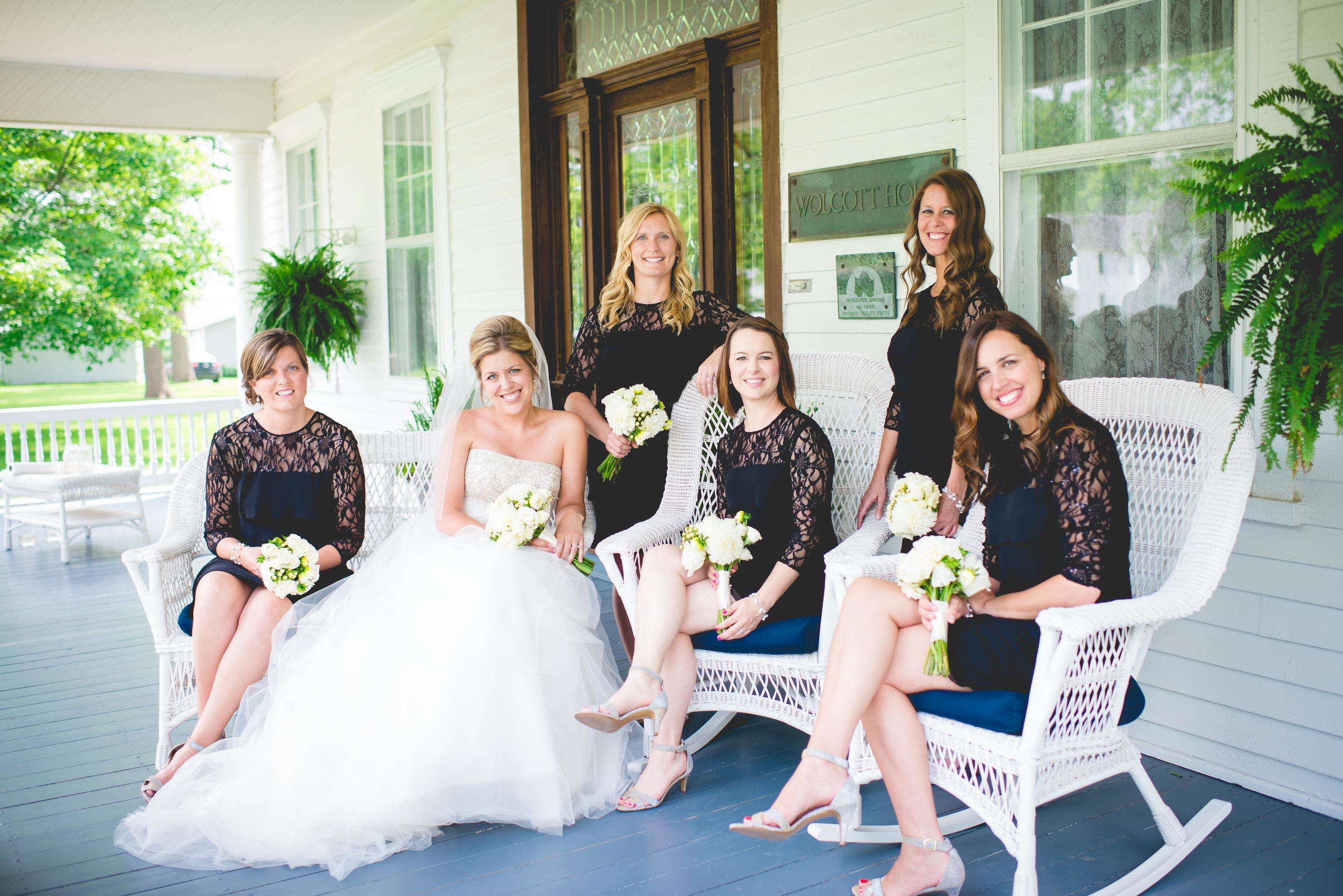 sarasutterphotography_leeandshalon_wedding_2015-208.jpg