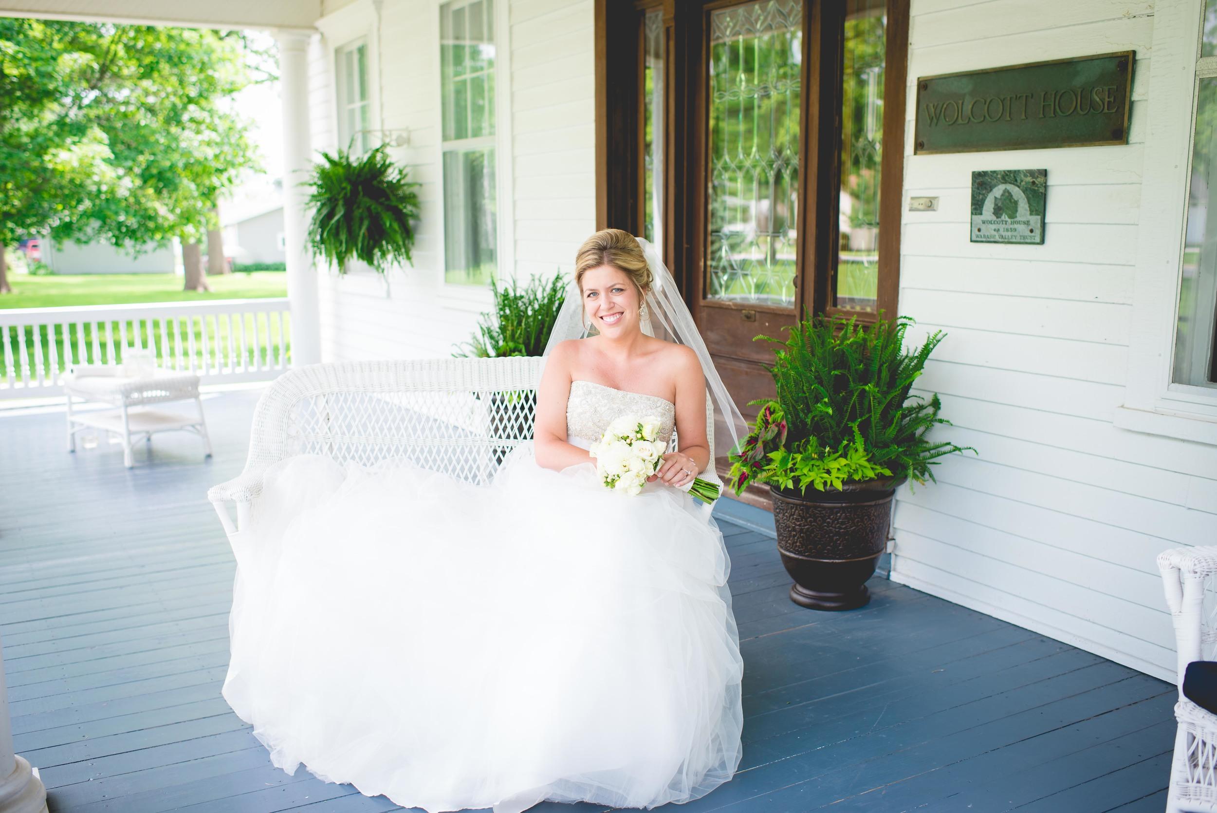 sarasutterphotography_leeandshalon_wedding_2015-217.jpg