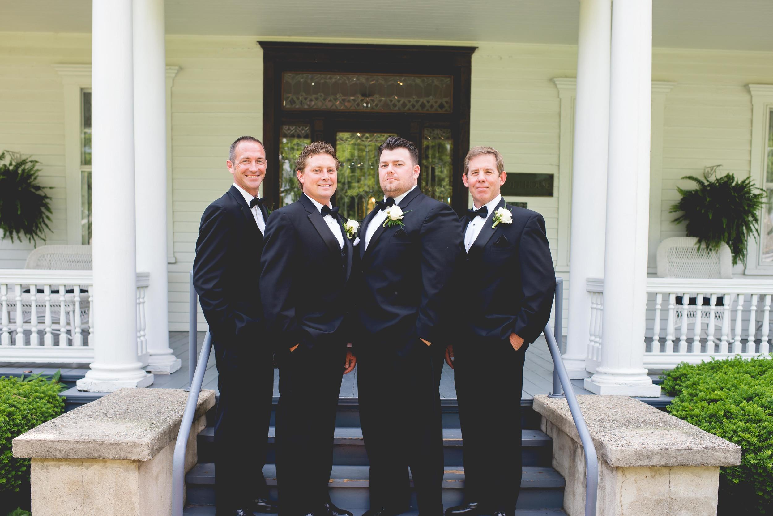 sarasutterphotography_leeandshalon_wedding_2015-285.jpg