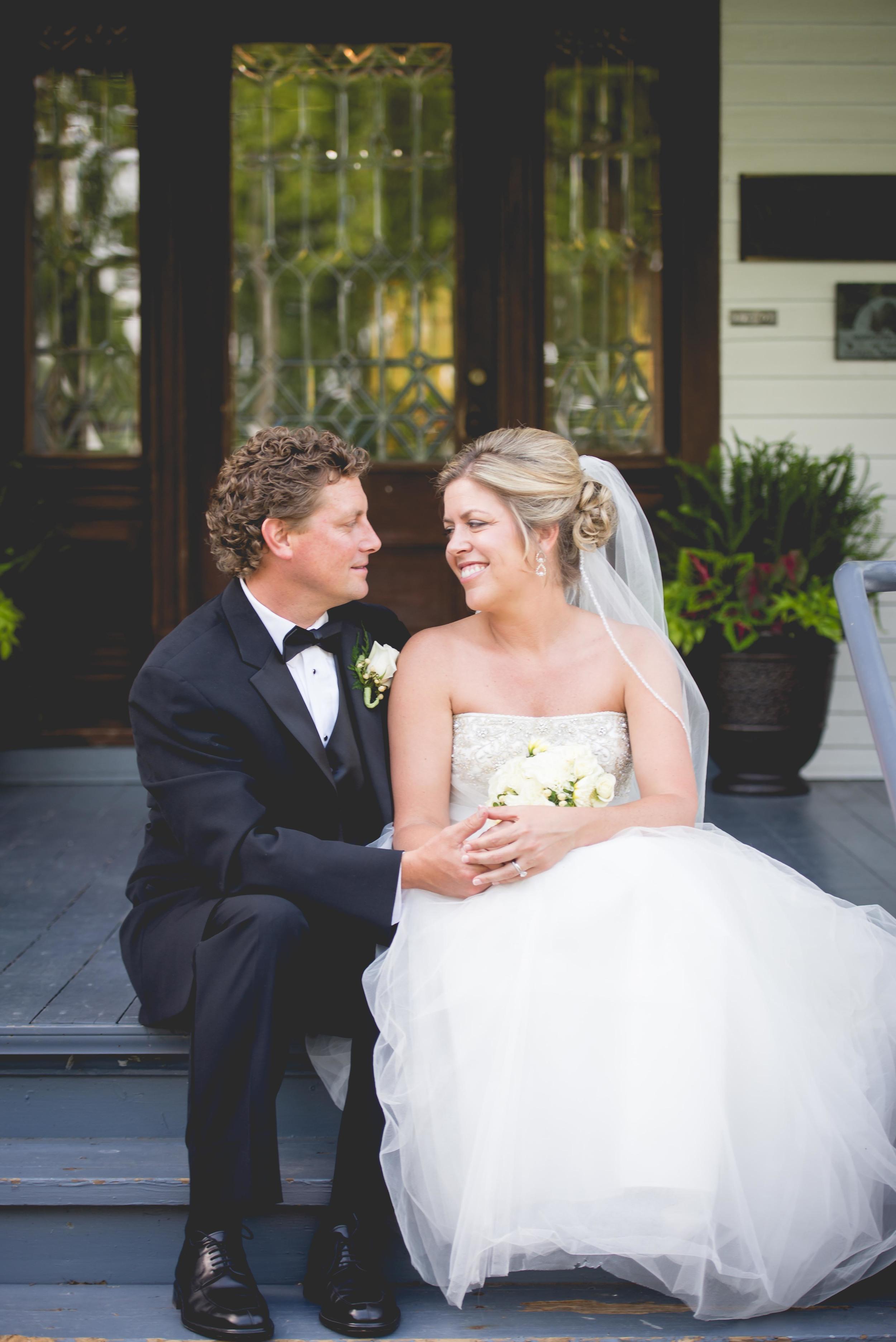 sarasutterphotography_leeandshalon_wedding_2015-612.jpg