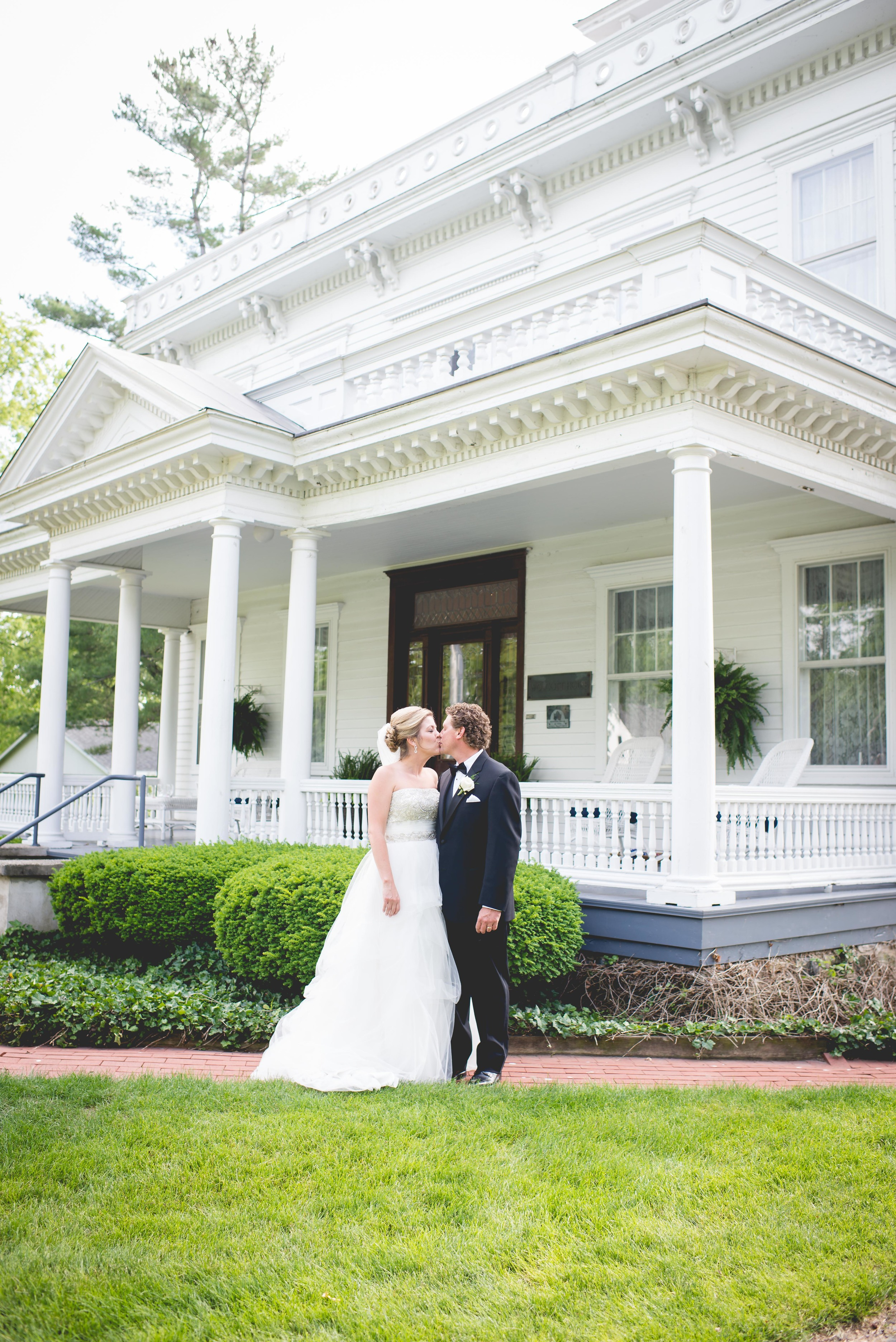 sarasutterphotography_leeandshalon_wedding_2015-499.jpg