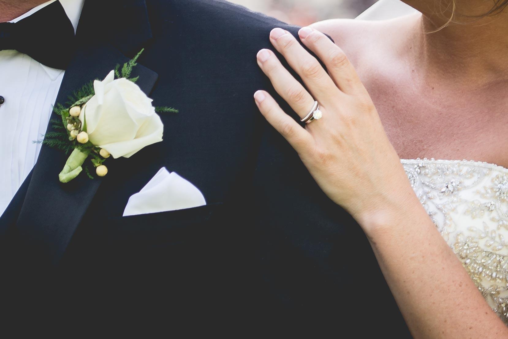 sarasutterphotography_leeandshalon_wedding_2015-569.jpg