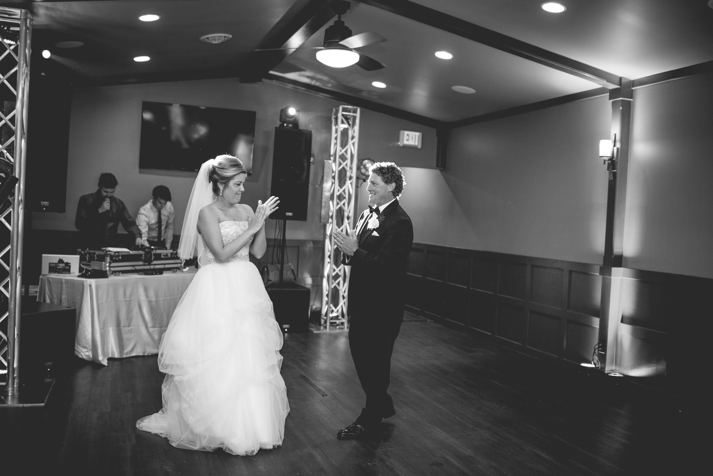 sarasutterphotography_leeandshalon_wedding_2015-677.jpg