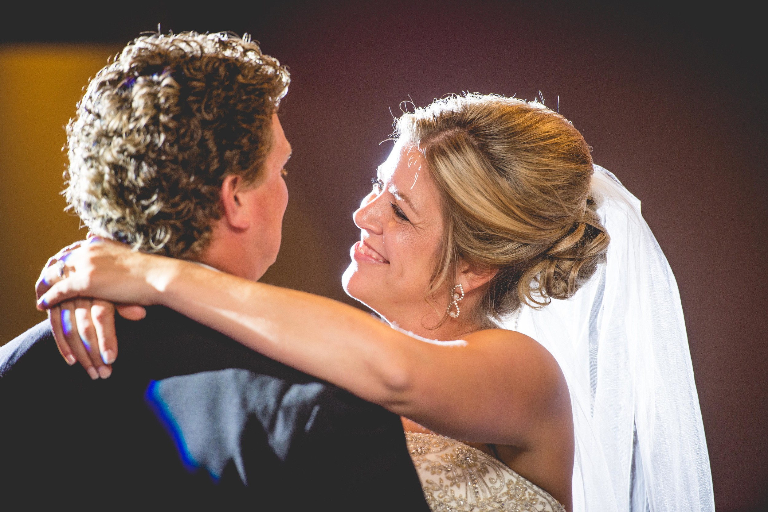 sarasutterphotography_leeandshalon_wedding_2015-696.jpg